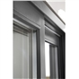 fenton-patio-sliding-door-2