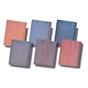 flat-top-concrete-tile-anthracite-1