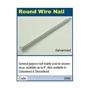 galvanised-round-head-nails-75mm-x-3-75mm-x-1-kg-pack-ref-19002133