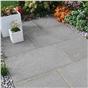 granite-dusk-4-size-proj-pack-14-78sqm