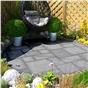 granite-dusk-900-x-600mm-1