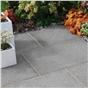 granite-dusk-900x150mm-50no-per-pack-