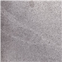 granite-dusk-900x150mm-50no-per-pack-1