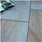 granite-ember3