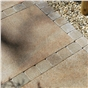 granite-ermber-with-ember-setts-4-sml
