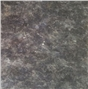 granite-impala-900x150mm-50no-per-pack-1