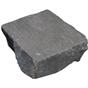 granite-jet-setts-100-x-100mm
