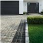 granite-setts-black-110x110x50mm3