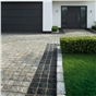 granite-setts-red-110x110x50mm1