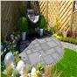 granite-tumbled-sets-100x100mm-dusk-smooth-1000-per-pk-.jpg