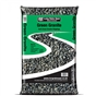 green-granite-14mm-decorative-aggregate-20kg-bag-70-no-per-pallet-1