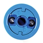 gripit-fixings-blue-25mm-pack-of-4no-ref-252-2304-2