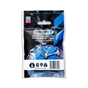 gripit-fixings-blue-25mm-pack-of-4no-ref-252-2304