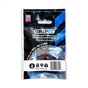 gripit-fixings-brown-20mm-pack-of-4no-ref-202-2304