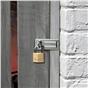 hasp-and-padlock-sets-704eurd-50mm-solid-alluminium-with-black-vinyl-cover-9150704eurdblk-ref-752-1