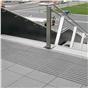 hazard-warning-corduroy-paving-450x450x50mm-natural-36-pack-2