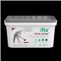 i-fix-drive-revive-10-litre