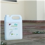 i-fix-paving-sealer-5-litre-3