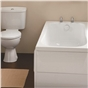 ideal-standard-richmond-bath-1700x700mm-s160301