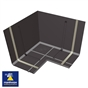 internal-corner-cavity-tray-194mm-x-194mm-x-155mm-high-ref-gw296.jpg