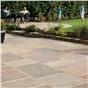jaipur-sandstone-3-size-project-pack-16-04m2