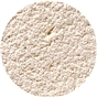 k-rend-silicone-ft-buttermilk-25kg-ref-25025-40-per-pallet