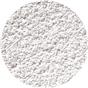 k-rend-silicone-ft-white-25kg-ref-25025-40-per-pallet