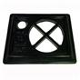 klargester-manhole-cover-and-frame.jpg