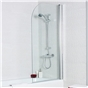 koncept-bath-screen-780x1400mm-ref-ofk08