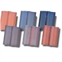 lagan-double-roll-roof-tile-antique-red-216no-per-pack-1