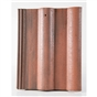 lagan-double-roll-roof-tile-antique-red-216no-per-pack.jpg