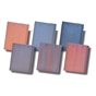 lagan-flat-roof-tile-antique-red-192no-per-pack-1