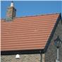 lagan-flat-roof-tile-antique-red-192no-per-pack.jpg
