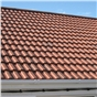 lagan-square-top-roof-tile-antique-red-216no-per-pack.jpg