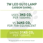 led-gu10-bulb-7w-560lm-warm-2700k-non-dim-eco-1