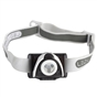 led-lenser-se0-special-edition-head-torch-ref-xms15head-1