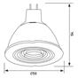 led-mr16-bulb-5w-370lm-warm-2700k-non-dim-eco-4