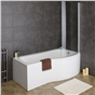 libra-p-shaped-shower-bath-1700x750-left-hand-complete-with-bath-screen-and-front-panel.jpg