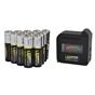 lighthouse-aa-batteries-bulk-pack-14-tester-ref-xms15aakit-1
