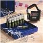lighthouse-aa-batteries-bulk-pack-14-tester-ref-xms15aakit