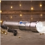 lighthouse-rechargable-tech-lite-led-torch-ref-xms15techno-10