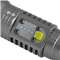 lighthouse-rechargable-tech-lite-led-torch-ref-xms15techno-3