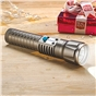 lighthouse-rechargable-tech-lite-led-torch-ref-xms15techno