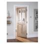 mackintosh-2-light-internal-door-1