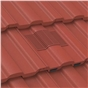 manthorpe-castellated-tile-vent-grey-ref-gtv-cs-gr