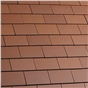 marley-acme-single-camber-tile-and-half-red-2