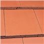 marley-modern-ridge-tile-smooth-red-mar-mod-rid.jpg
