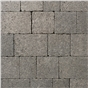 mellifont-block-pavior-50mm-charcoal-3-size-pack-11-52sqm-per-pack