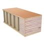 metric-internal-door-plywood-lipped-2040x726mm-1