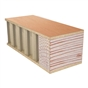 metric-internal-door-plywood-lipped-2040x926mm-1